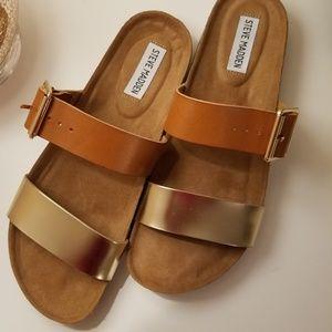 NWOT!🌟 Steve Madden sandals